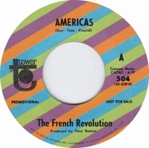 french-revolution-69