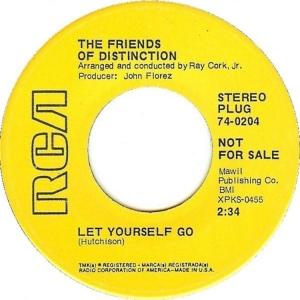 friends-of-distinction-69