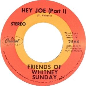 friends-of-whitney-sunday-69