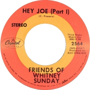 friends-of-whitney-sunday-69