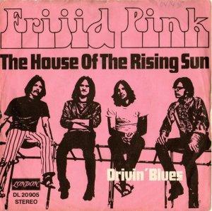 frijid-pink-pic