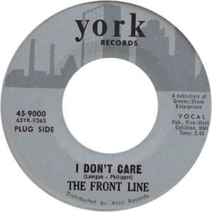 front-line-66