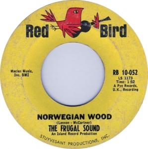 frugal-sound-66