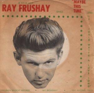 frushay-ray-59