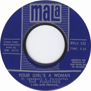 fugitives-66