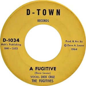 fugitives-detroit-64