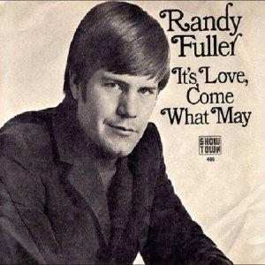 fuller-randy-69