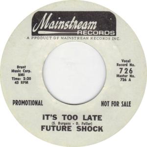 future-shock-70