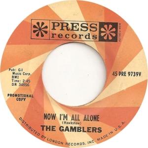 gamblers-65