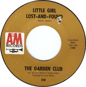 garden-club-67