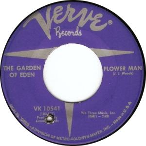garden-of-eden-67