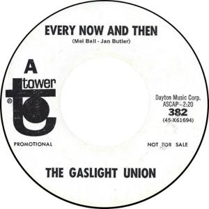 gaslight-union-67