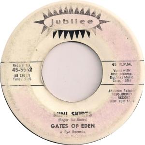 gates-of-eden-67