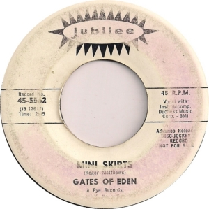 gates-of-eden-67