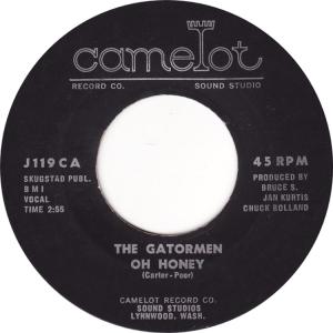 gatormen-66