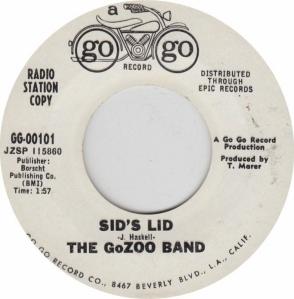 gazoon-band-66