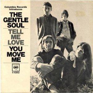 gentle-soul-67