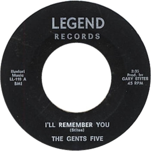 gents-five-66