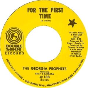georgia-prophets-69