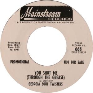 georgia-soul-twisters-67
