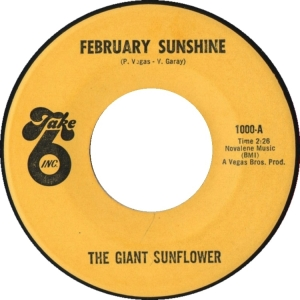 giant-sunflower-67