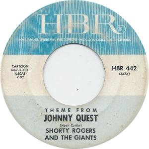 giants-66