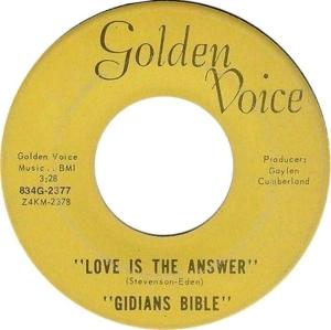 gidians-bible-70