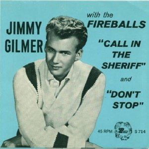 gilmer-jimmy-61