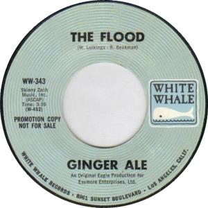 ginger-ale-70