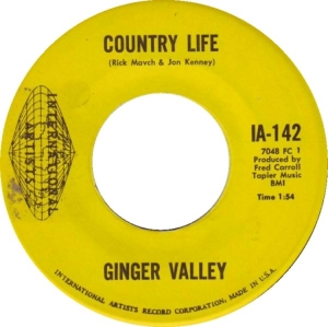 ginger-valley-70