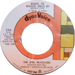 girl-watchers-67