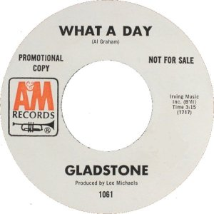gladstone-69