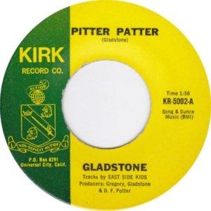 gladstone-calif-69