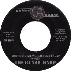 glass-harp-69