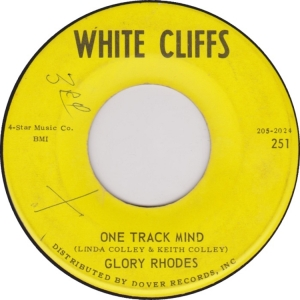 glory-rhodes-66