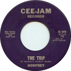 godfrey-65