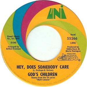 gods-children-70