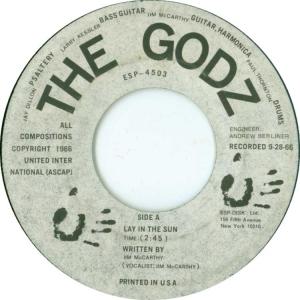 godz-66