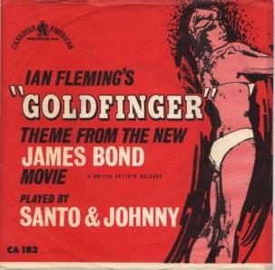 gold-finger-mov-b