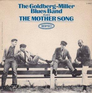 goldberg-miller-band-65