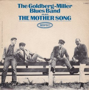 goldberg-miller-band-65