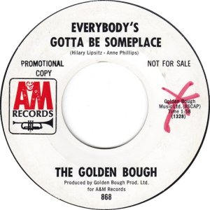 golden-bough-67