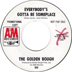 golden-bough-67