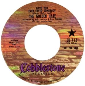 golden-haze-68