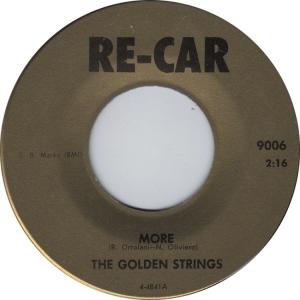 golden-strings-64
