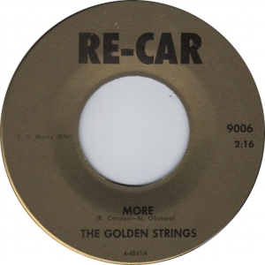 golden-strings-64