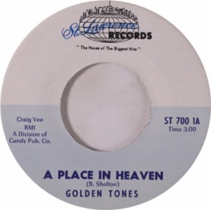 goldentones-66
