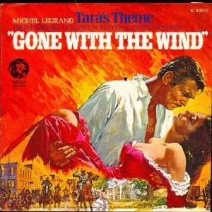 gone-with-wind-mov-39