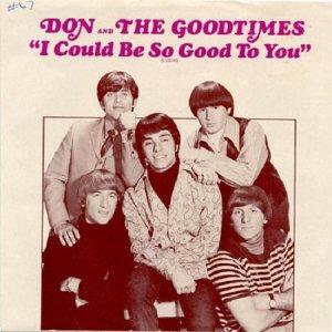 goodtimes-67
