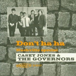 governors-pic
